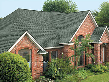 House_Timberline_Slate_1