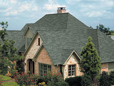 House_Timberline_Slate_2